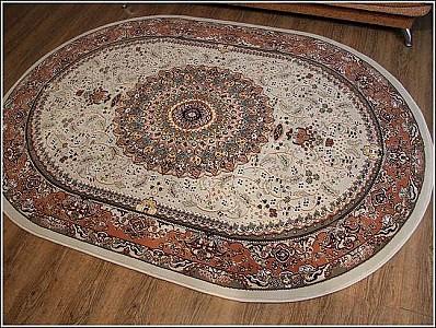 Турецкие ковры купить