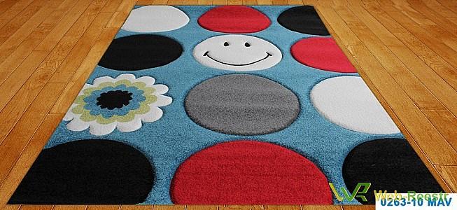 Детские ковры купить
