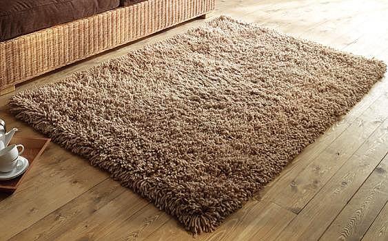 ковры Шегги купить