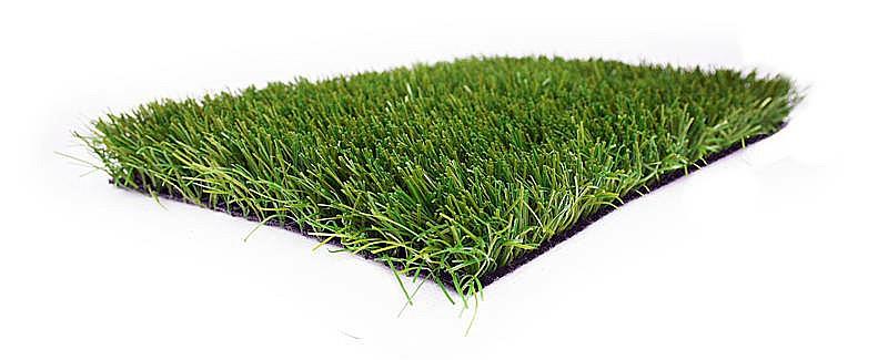 Трава искусственная с доставкой